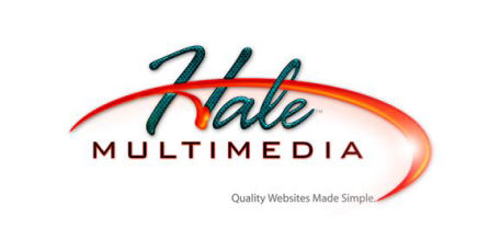 Hale Multimedia since 1998